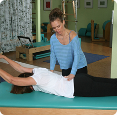 Benefits-of-Pilates_9846