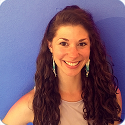 Claire-Brunelli-Pilates-Instructor