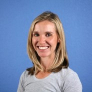 Laura Gill, Pilates Instructor, PRP Certified Instructor
