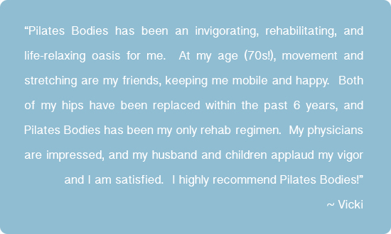 Benefit-of-Pilates_Q1