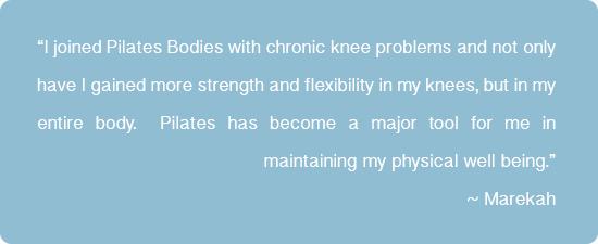 Benefit-of-Pilates_Q2