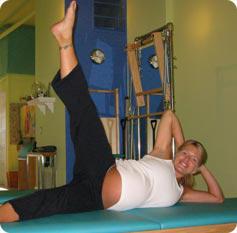 Benefits-of-Pilates_P3