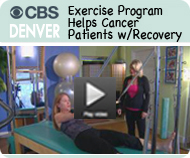 CBS-News-VIDEO