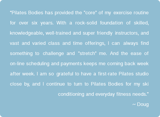 What-Is-Pilates_Q1